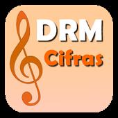 DRM Cifras