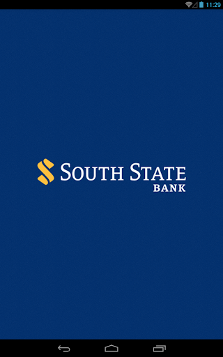 South State Mobile for Tablet
