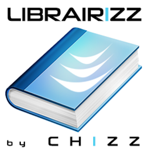Librairizz Saint-Etienne for Android