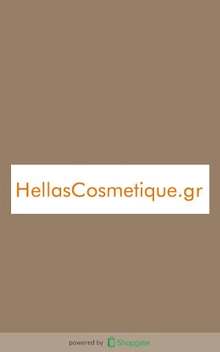 hellascosmetique.gr