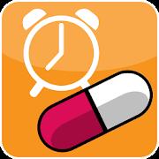 Drug Alarm ( Medication )