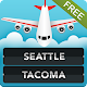 Seattle Tacoma Airport: Flight Information Download for PC Windows 10/8/7