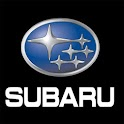 Tom Wood Subaru logo