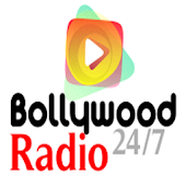 Bollywood Radio 24/7