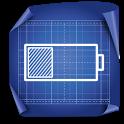 Nova Battery Tester icon