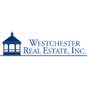 Westchester Real Estate icon
