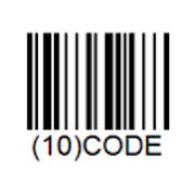 GS1-128 Decoder