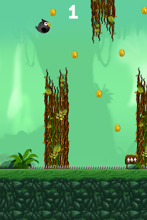 IVY Bird- screenshot thumbnail