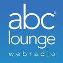 ABC Lounge Webradio icon