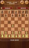 Screenshot of Reverse Chess