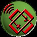 DroidTick logo