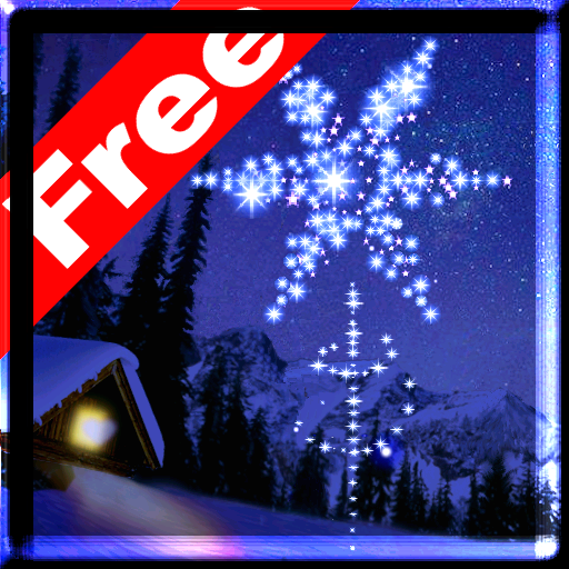 Falling Snow[Free] file APK Free for PC, smart TV Download