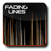 Fading Lines LWP Full