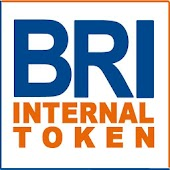 BRI Internal Token