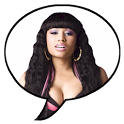 Nicki Minaj Quotes icon