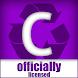 c•PRO craigslist Client Droid