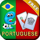 Portuguese Baby Flashcards icon