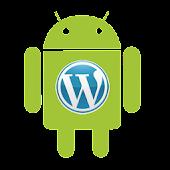 Wordpress AndroidApp Converter