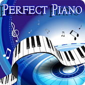 The Perfect Piano