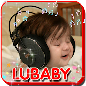 Lullaby - Lullaby for Baby