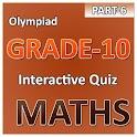 Grade-10-Olympiad-Maths-Part-6