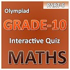 Grade-10-Olympiad-Maths-Part-6 icon
