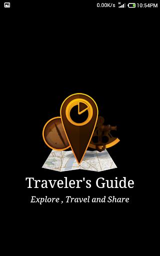 Travelers Guide