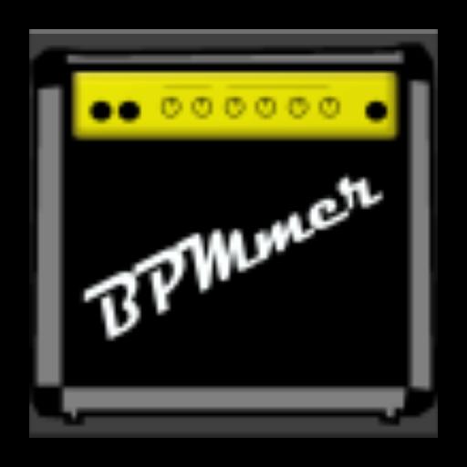 BPMmer