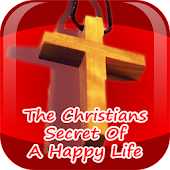 Christian Secret Of Happy Life