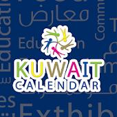 Q8 Calendar