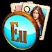 Euchre - Hardwood Games Icon
