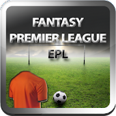 Fantasy Premier League EPL