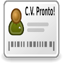 C.V.Pronto! icon