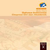 Buku Guru SMA Kurikulum 2013