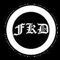 Light In The Dark CM 11 Theme APK Cracked Download
