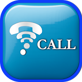 YCall Business - HQ WiFi call