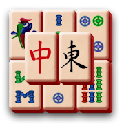 Game Mahjong APK for Windows Phone