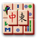 Mahjong 1.3.23