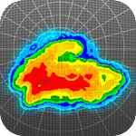 MyRadar Weather Radar 6.2.2