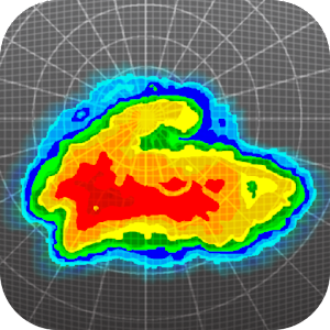 Download MyRadar Weather Radar