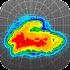 MyRadar Weather Radar v4.1.7 Pro