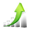Land Market Value icon