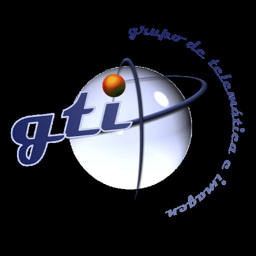 GTI-UVA