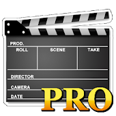 Film Library Pro