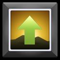 Photo Sync icon