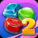 Candy Kingdom 2 icon