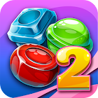 Candy Kingdom 2 icon