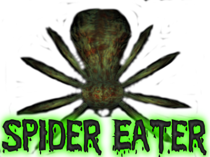 spider eaters yang A strange gift from the pig farm -- old monkey monster -- nainai's story turned into a nightmare -- nainai failed her ancestors -- why did father join the revolution .