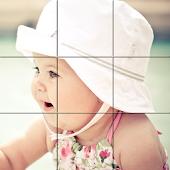 Babies Puzzle