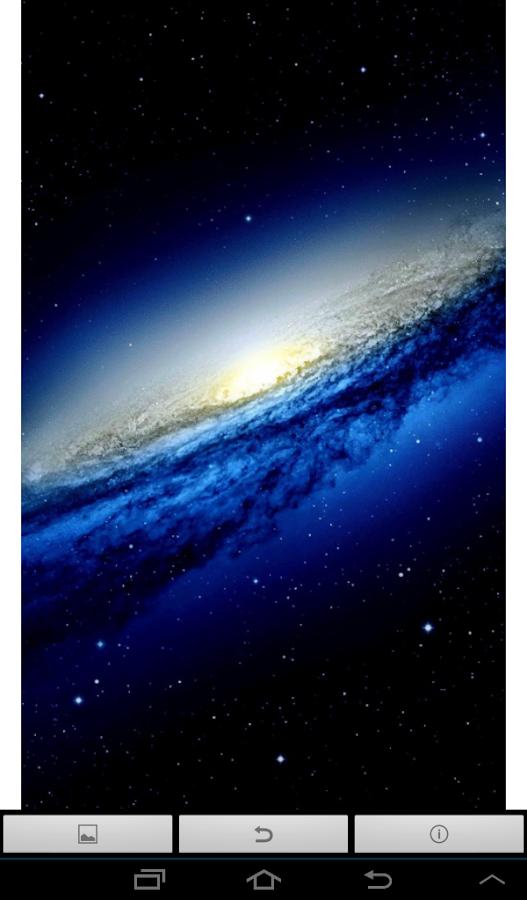 galaxy wallpaper google - photo #14